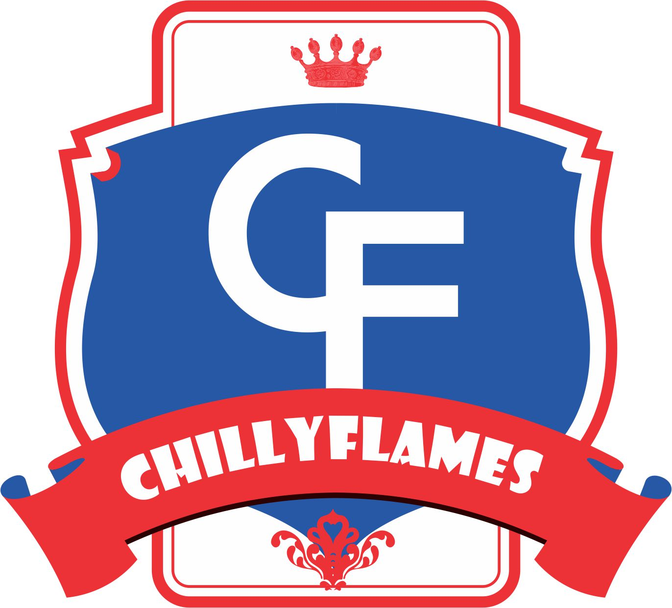 Chilly Flames