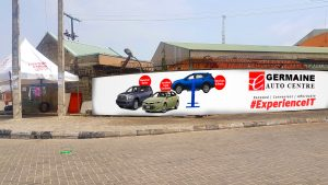 flex-banners-in-lagos