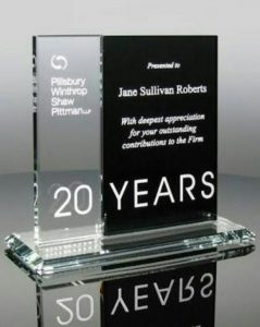 crystal-award-plaque