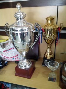 award-trophies-in-nigeria