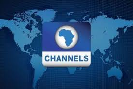 tv-advert-company-in-nigeria