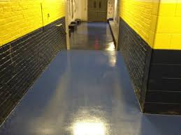 epoxy-flooring-in-nigeria