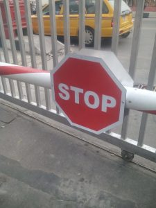safety-signs-in-nigeria