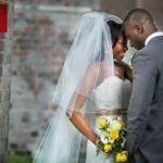 wedding-photographers-in-lagos