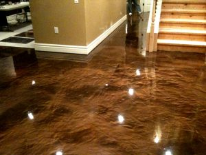 epoxy-floors-in-lagos