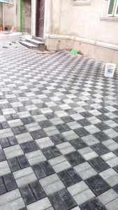epoxy-floors-in-nigeria